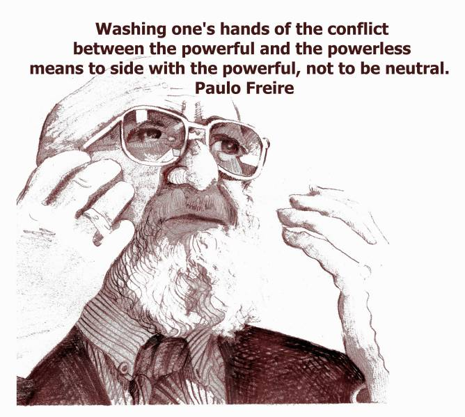 freire_quote.jpg